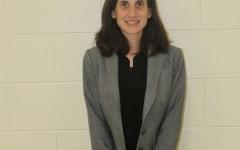 New Staff: Communication Arts Teacher Jordana Kafka