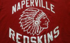 Q & A with 1992 Central Alumni on mascot change from Redskins to Redhawks