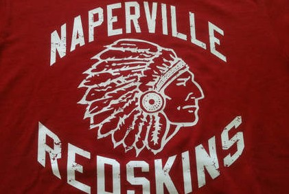 Q & A with 1992 Alumni on mascot change from Redskins to Redhawks