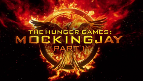 "Film Review: ""The Hunger Games: Mockingjay, Part 1″"