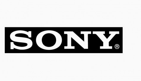 Sony is forming a new brand of censorship