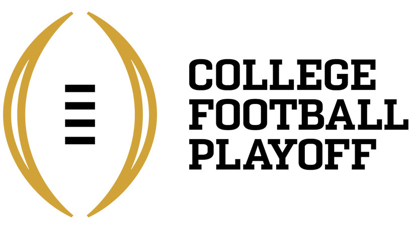 2015 ncaa football playoff schedule college football divisions explained