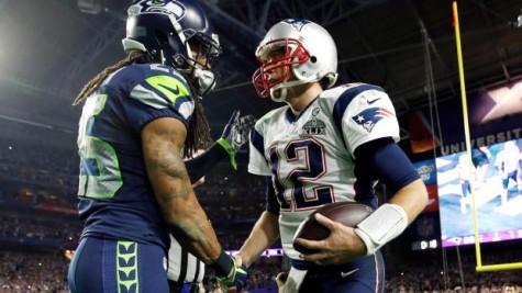 Super Bowl XLIX Recap