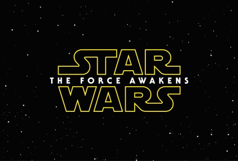 """Star Wars: The Force Awakens:"" Trailer Review"