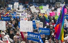 Why Indiana's bigoted bill is taking a beating
