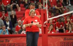 'Healing Hearts' volleyball game a tribute to Matt Skowronski