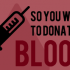 donating blood final (1)