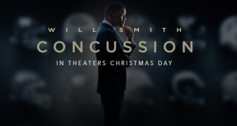 Will Smith carries 'Concussion,' a valuable story with lackluster execution