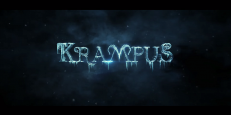 'Krampus' is a cheap thrill, but a good laugh
