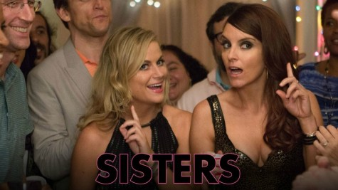 """""""Sisters"""" is an enjoyable, but one-time experience"""