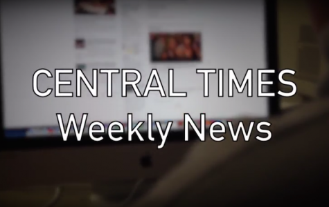 Weekly News: Feb. 22, 2015