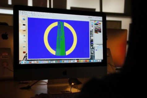 Students organize contest to redesign Naperville flag