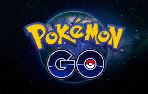 Gotta Catch'em All: 5 tips for new trainers to Pokemon GO