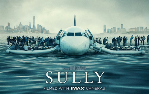 Film Review: 'Sully'