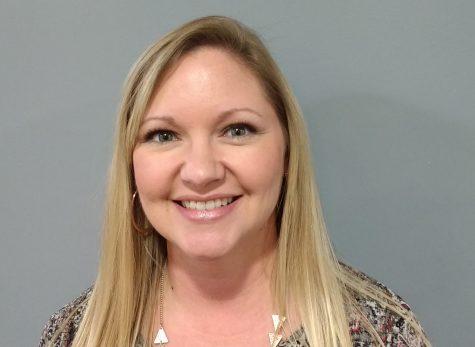 Christine Bell Profile
