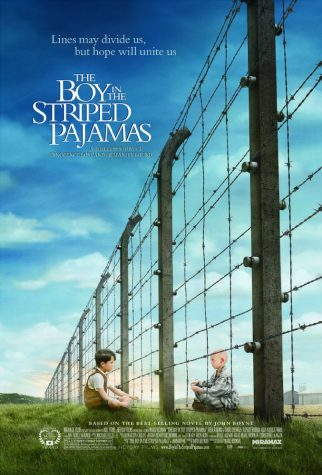 Hot on Netflix: 'The Boy in the Striped Pajamas' decently shows complexities of Holocaust