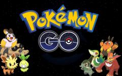 Pokémon GO Gen 2 Review