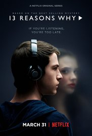 Review: '13 Reasons Why' a pointlessly drawn out drama