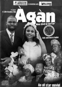 Nigeria: 'Agan–None Shall be Barren'