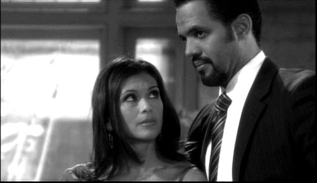 CBS: 'The Young and the Restless'