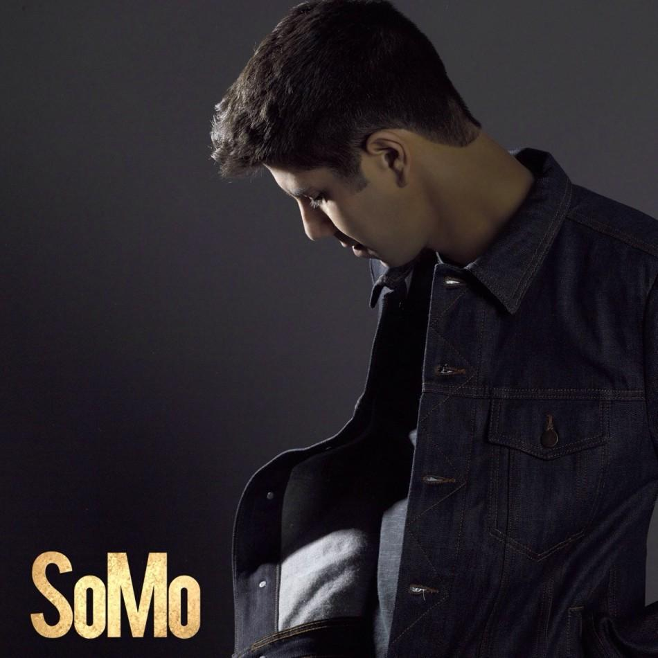 Album+review%3A+%22My+Life%22+by+SoMo