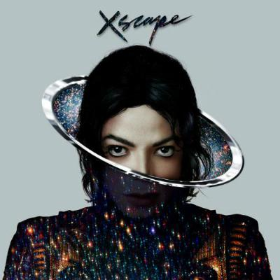 michael-jackson-xscape-cover-artwork-400x400