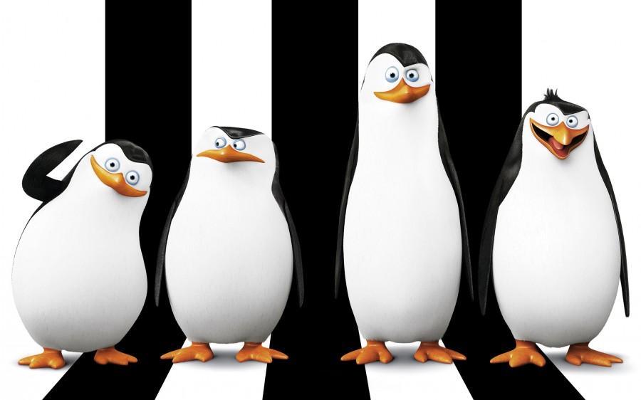 Film+Review%3A+%22Penguins+of+Madagascar%22