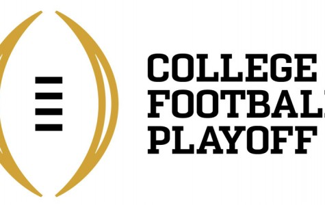 Problems with College Football Playoff selection process