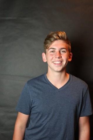 Photo of Drew Quiriconi
