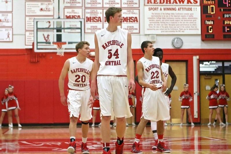 Friends and family remember 'gentle giant' Matt Skowronski
