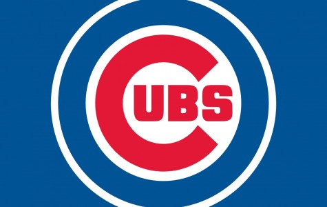 Fundamental changes prove to be a step in the right direction for Chicago Cubs