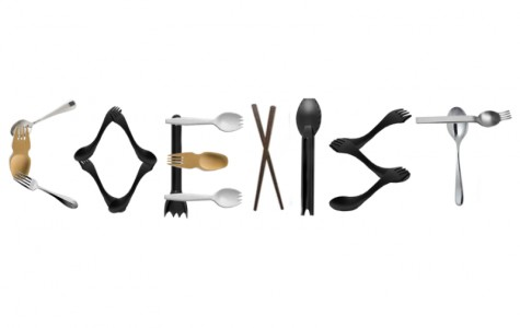 The Spork: jack-of-all-trades or master-of-none?