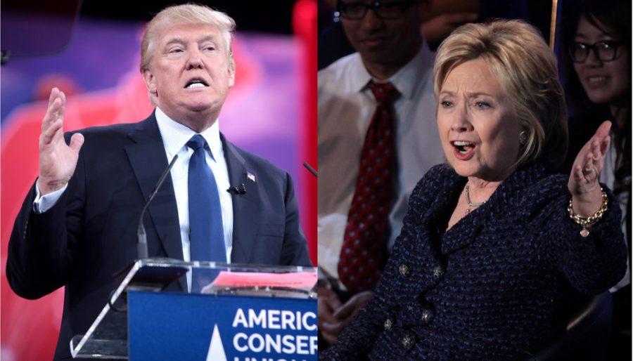 First+predisential+debate%3A+the+political+crash