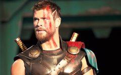 Thor: Ragnarok trailer reinvents itself