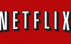 10 Netflix shows to binge watch this summer