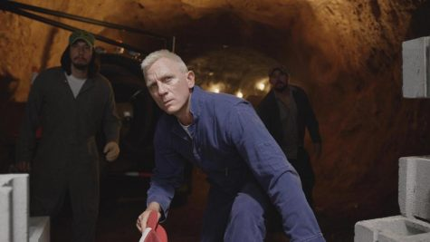 Review: 'Logan Lucky' is summer's best film