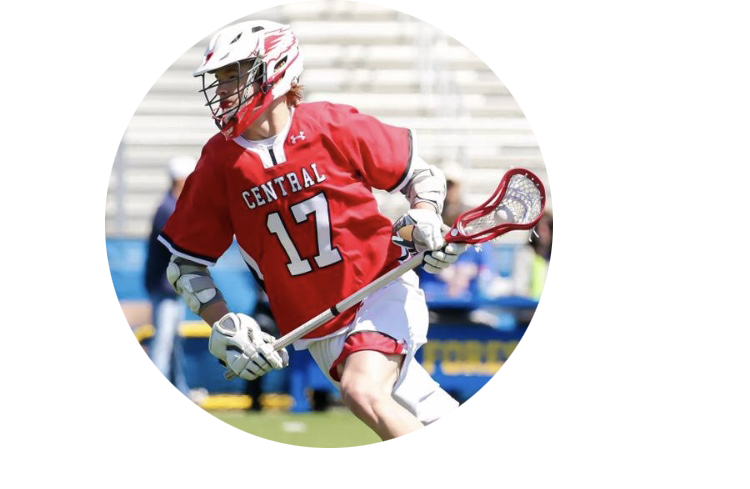 Tommy+Coyne%3A+Accomplished+athlete+will+skip+senior+lacrosse+season+to+play+on+Rutgers+University%E2%80%99s+Division+1+team
