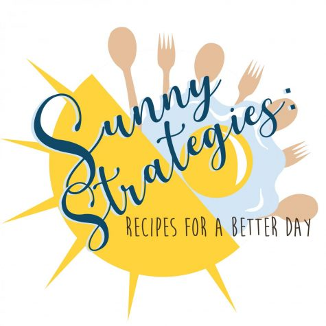 Sunny Strategies: Recipes for a better day