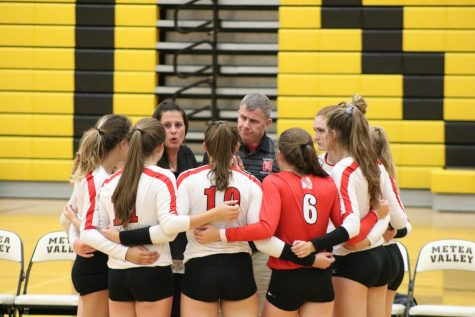 Naperville Central athletes head into winter sports