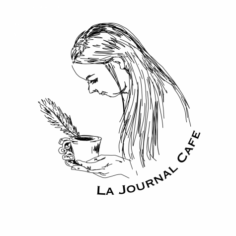 La Journal Cafe: September Fashion Fads and Flashbacks
