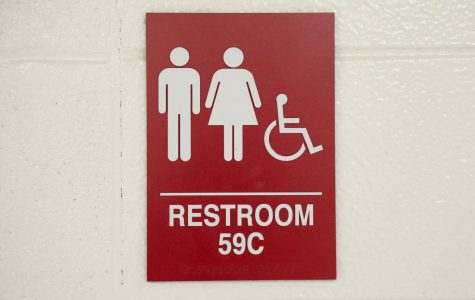 Despite leaked government memo, Naperville Central works to protect transgender students