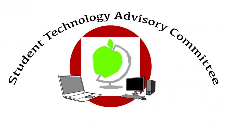 New+Student+Technology+Advisory+Committee+gives+input+on+new+tech+choices+next+year