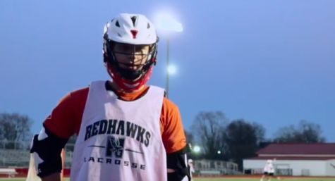Boys lacrosse: A look inside