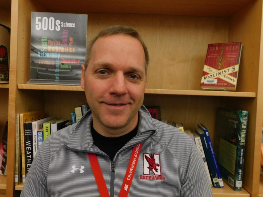 Scott+Miller+wins+Illinois+Math+Leadership+Excellence+award