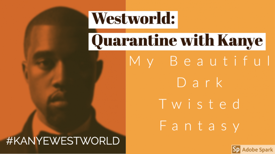 Westworld%3A+The+Universe%27s+Favorite