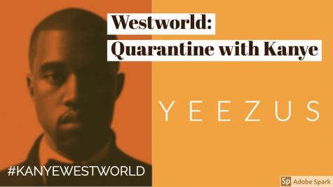 Westworld: Dense