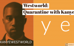 Westworld: 'Ye' better than an A