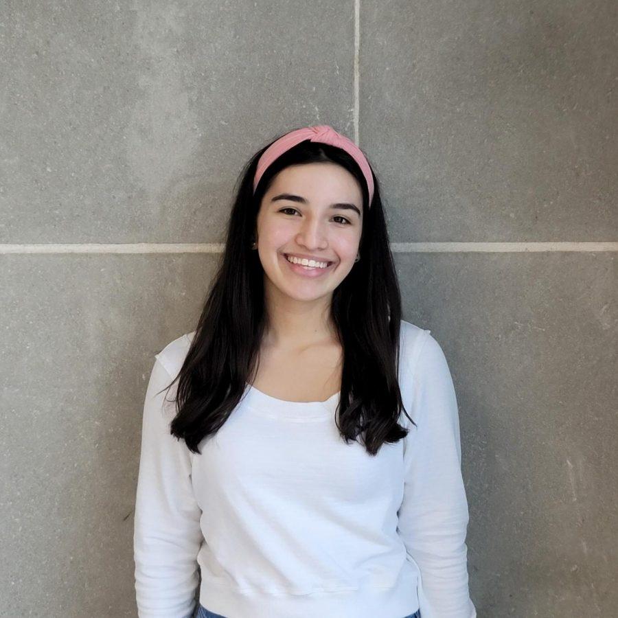 Paula Recio