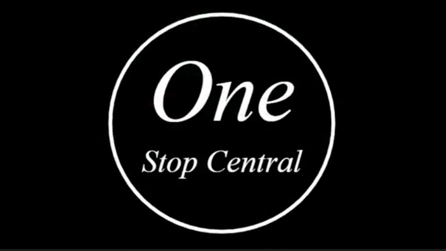 'One Stop Central,' Episode 10: Coup in Myanmar
