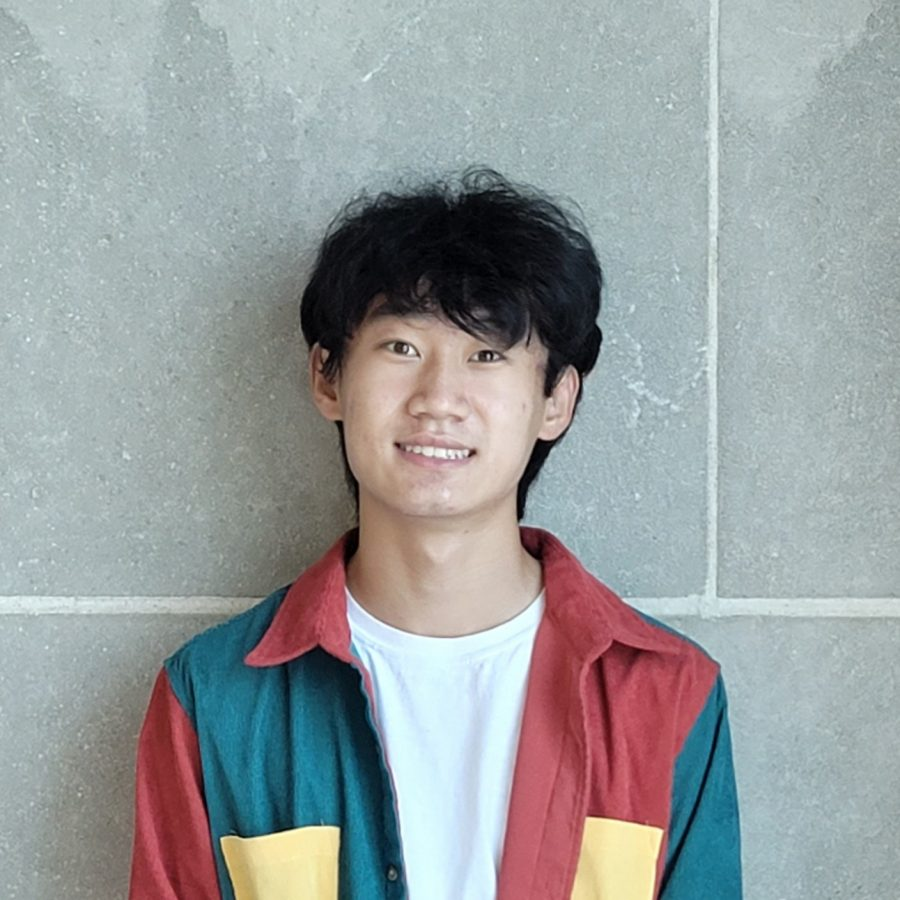 Nathan Yuan